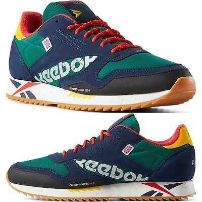 icons reebok the alter hommes the alter reebok D2YE9HeWI