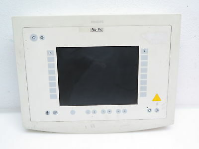 Philips Operating Panel / X Ray Control 9890-000-02906 #1