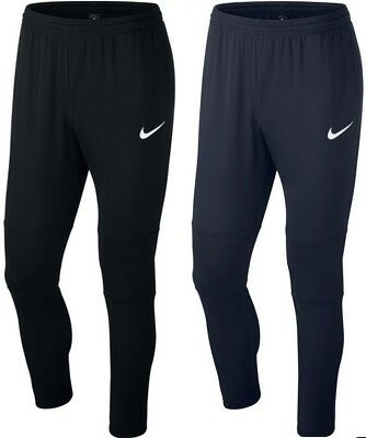 7048cb40f1c088 Nike Park 18 Trainingshose Laufhose Jogginghose Dry Football Pants AA2086