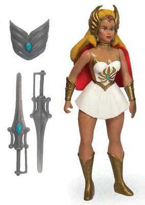 Masters of the Universe Vintage Collection Action Figure She-Ra 14 cm