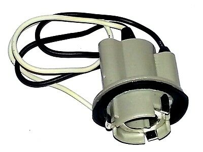 parts & accessories stepside rear body tail light lamp wiring harness chevy  gmc pickup truck
