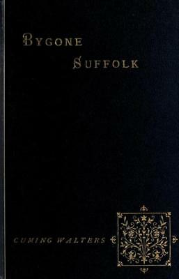 135 Old Suffolk History Books On Dvd - Genealogy Ancestry People Places Legends
