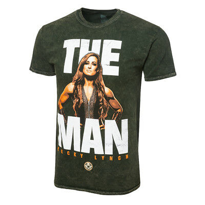 3e048ce5 Official WWE Authentic Becky Lynch