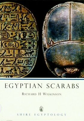 Ancient Egyptian Scarabs Types Making Mythology Religion Exports Khepri RARE NEW