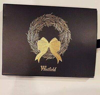 Westfield Gift Card $150 in gift box. Free Registered Post.