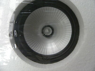 Energy    Z4DR / 51869   woofer   for Energy  Veritas  2.0  New Old Stock