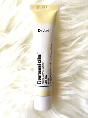 DR JART Ceramidin Cream 15mL / 0.5 fl.oz  (X'mas SALE 16% off)