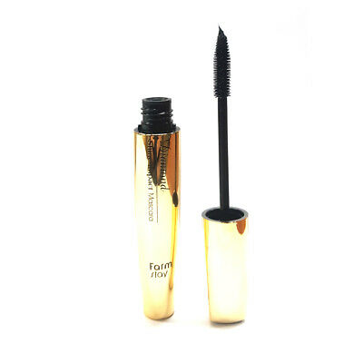 [FARM STAY] Diamond Shine Impact Mascara - 12g / Free Gift