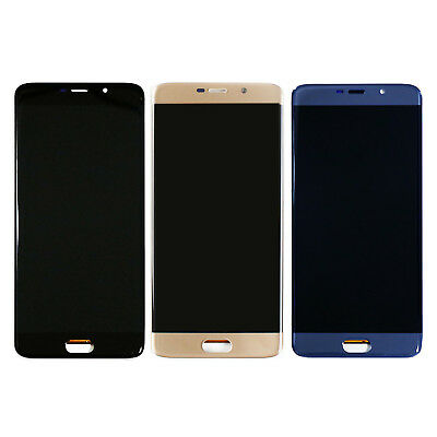 """NEW TOUCH SCREEN & LCD DISPLAY For Elephone S7 5.5"""" Free Tools & Adhesive"""