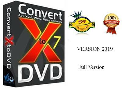 convertxtodvd 7 activation key