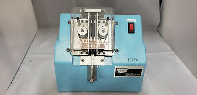 Hepco 7600-3ACT IC Cutter