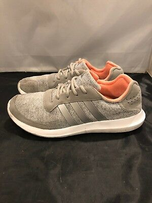 adidas damen schuhe element refresh women