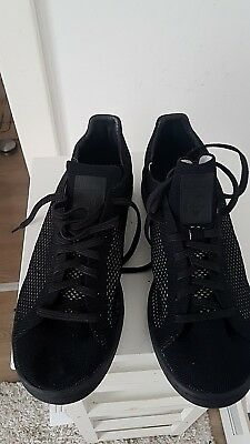 check out 48874 4d911 Adidas Stan Smith Primeknit Herren Schuhe ,Sneaker Gr.44 Neu