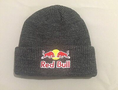 6c5b45c2a RED BULL ATHLETE Only! Hat Cap by New Era 39THIRTY - £94.61 ...