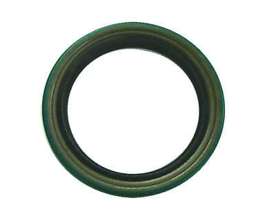 Sierra Yoke Oil Seal for Mercruiser Alpha Upper Unit 18-2003 Rep 26-823894