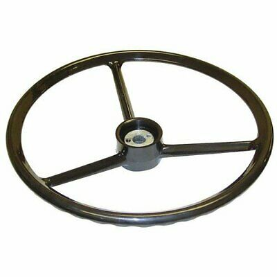 Steering Wheel John Deere 2040 2520 2630 1530 1020 2020 1520 2030 2240 2640