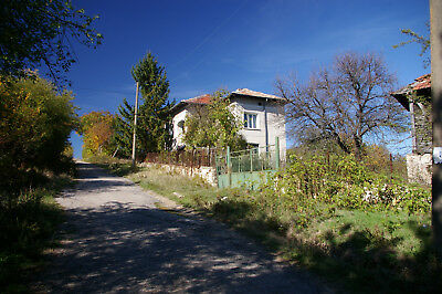 PAY MONTHLY top location - Brankovtsy -  Bulgaria Property - privacy and views