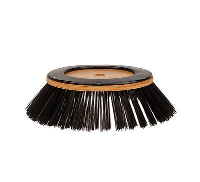 Tennant 92, 95, 97, 800, 810, 6500, 6550, 6600, 6650 Wire Side Broom