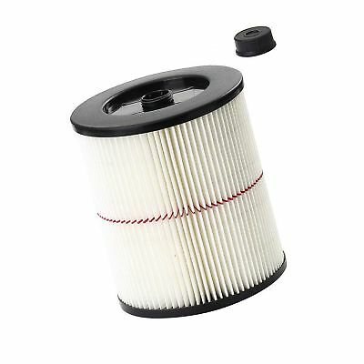 Seelong Replacement Filter Fit Shop Vac Craftsman 17816 9-1... - FREE 2 day Ship