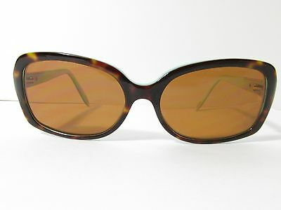 e86c0afb398d Ralph Lauren RA3130 501/13 Eyeglasses Eyewear FRAMES Tortoise Rectangle TV2  557