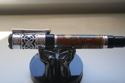 "Santini ""The anunnunciation"" Pen"