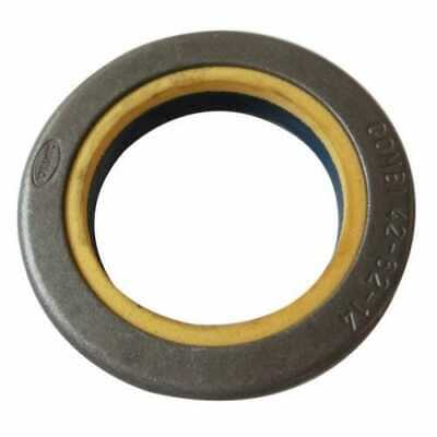 MFWD Shaft Seal Ford 7710 6810 7910 5610 6610 7610 5110 Case IH New Holland