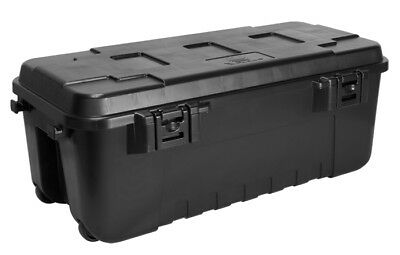 US Army PLANO TACTICAL Transportbox Transportkiste Kiste Outdoor Camping