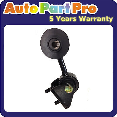 New Rear Torque Strut Mount 4269 For 2007 2008 2009 Toyota Camry 2.4L