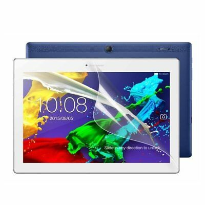 For Lenovo Tab 2 A10 Screen Protector Guard Ultra Clear TB2-X30F / A10-70