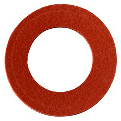 2 x 3M 6895 Inhalation Port Gasket 6895/07145(AAD) Safety Mask Replacement