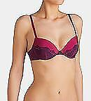 Sloggi SLW Light Illusion WHPM Red (M020) 36DD