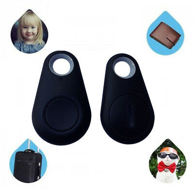 Mini GPS Tracking Finder Device For Auto Car Pets Kids Motorcycle Tracker Track