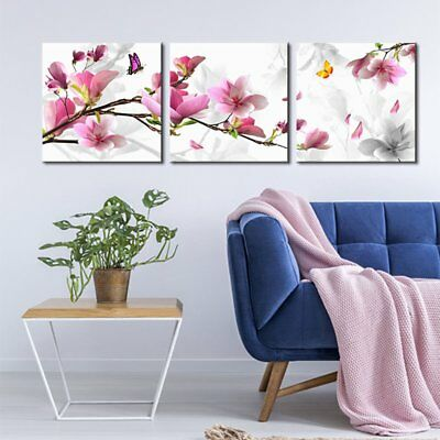 Vintage Poster and Prints Scroll Painting Canvas Wall Art Picture Decoration S6
