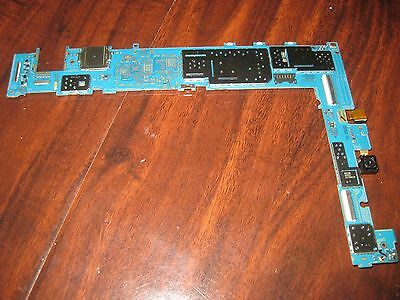 """Samsung Galaxy TAB A 9.7"""" SM-P550 16GB Touchscreen Tablet MotherBoard. WiFi Only"""