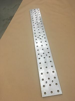 4' Fixturing Table Welding And Fab Style Plates Buildpro Stronghand style
