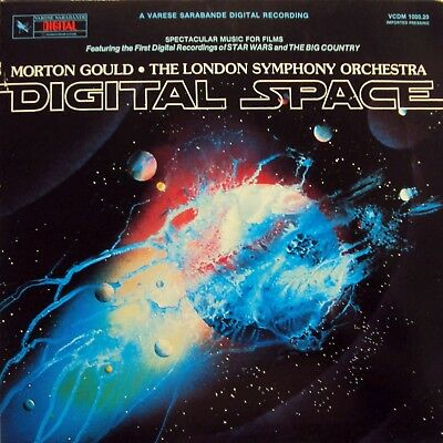 DIGITAL-SPACE-Varese-Sarabande-Star-Wars