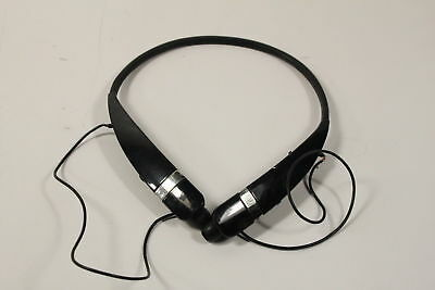 985a2730cb3 LG Electronics Tone Pro HBS-760 Bluetooth Wireless Stereo Headset - For  Parts
