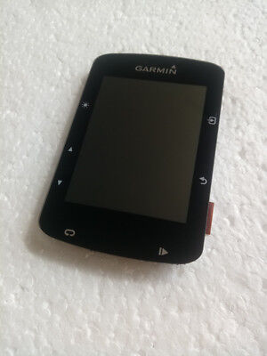 Genuine Garmin Edge 520 LCD Screen and Touch Screen Digitizer Replacement Part