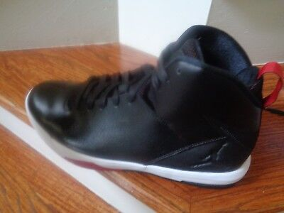 promo code 538f2 ff18c Nike Air Jordan Imminent Men s Basketball Shoes, 705077 001 Size 11 NEW