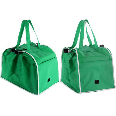 The Ultimate Grocery Bag Hot Sale 2018 Best item Supermarket Shopping Bags
