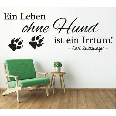Wall Decals Stickers Furniture Stickers Wandtattoo Spruch