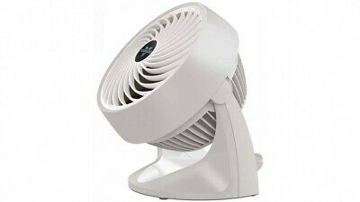 Vornado 533 Linen Air Circulator Portable Mini Fan