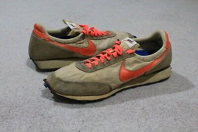 pre order 59434 987c0 NIKE-waffle-DAYBREAK-Vintage-Mens-Shoes-1970-1980s-Made.jpg