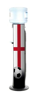 England MINI Bottled Water Cooler - Cold & Ambient