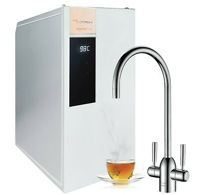 Kettle Tap - Home / Pro (NEW)