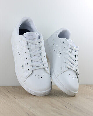 Joma Sneakers Sport Shoes Sportswear Lifestyle C.CLASSIC 902 Men White