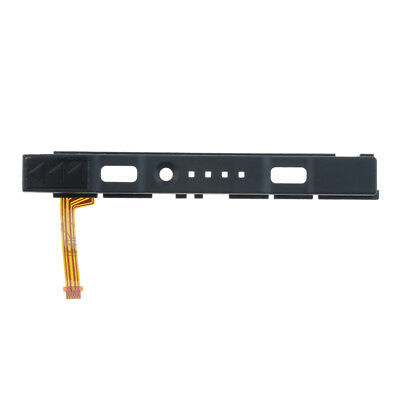 Right Rail Slider Assembly with Flex Cable Part for Nintendo Switch Joy-con