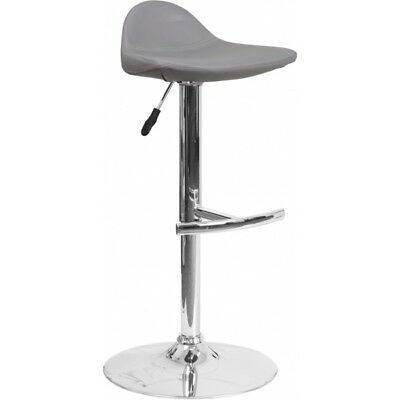 Groovy Bar Stools Furniture Home Garden Page 17 Picclick Short Links Chair Design For Home Short Linksinfo