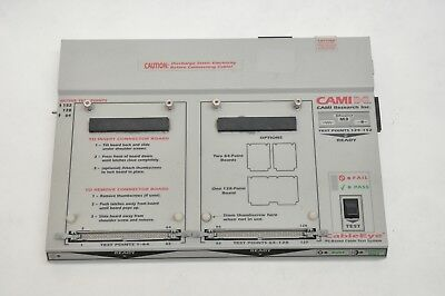 Cable Eye Cable Tester by Cami Research - Wiring Harness tester