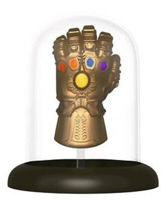 Infinity Gauntlet Collectable Dome Avengers 3: Infinity War